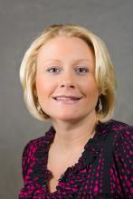 Jessica R Dickson